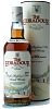 whisky z oblasti Highlands - Edradour