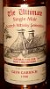 Glen Garioch 1988 The Ultimate 28.10.1988/27.6.2005 46%