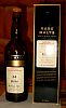 Brora 24 letá Rare Malts Selection 1977/10.2001 56,1%