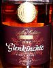 Glenkinchie Distillers Edition 1992