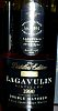 Lagavulin Distillers Edition 1990