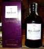 The Macallan 1851 Inspiration 41,3%