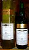Port Ellen 21y Old Malt Cask 9.1979/2.2001 50%