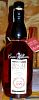 Evan Williams Single Barrel Vintage 1999 Barrel no.87 22.3.1999/14.1.2009 43,3%